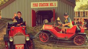 Riding The Old Time Fire Trucks At Centreville Amusement Park - YouTube Apparatus Sale Category Spmfaaorg Red Old Fashioned Car Stock Image Image Of Classic Aged 895213 The Images Collection Truck World Pinterest Street Smart Places Antique Intertional Tractor Used For Sale Kb 11 East Coast Drag Racing Hall Fame Classic Car Trucks Old Time Junkyard Rat Rod Or Restorer Dream Cars Chevy Tiffany Murray Photography 1978 Autocar Dc 87 Bigmatruckscom 1948 Chevygmc Pickup Brothers Parts Wallpaper Mecalabsac Page 9 1940 Ford Second Around Hot Network Trucknet Uk Drivers Roundtable View Topic Time Trucks