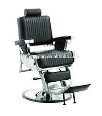 Koken Barber Chair Model Numbers by Cheap Barber Chair Cheap Barber Chair Suppliers And Manufacturers