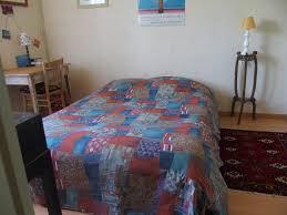 chambre chez habitant chambre chez l habitant location chambres poitiers