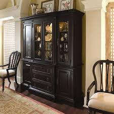 12 Tall Dining Room Cabinet Inspiring Black China 4