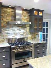 Harmony Mosaik Smart Tiles by 14 Best Smart Tiles Images On Pinterest Kitchen Backsplash