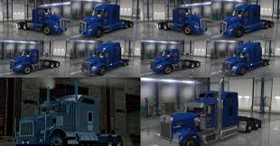 Carlile Trans Skins Mod - ATS Mod / American Truck Simulator Mod Carlile Transportation The Jack Jessee Blog Henrikson Trial Expected To Deliver Tale Of Murder Dirty Business Kenworth Alaska Inc Customer Truck Gallery Communications Names Linda Leary Senior Vice President Sales Carlile And Big State Logistics Trucking Pinterest Push Trucking Rm Former Army Logistics Officer Brings Experience Alta American Simulator Going Ensenada Youtube