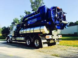 Vactor 2100+ Combination Vacuum Truck Rental - Vac2Go Trucks Plus Magazine Published By Rpm Is A Long The Brick Castle Anki Ordrive Supertrucks Frwheel Review 10 Off Socal Coupons Promos Discount Codes Super Powerful Russian Military Off Road 4wd Youtube Vc115a Fuchs Titan Truck Plus 15w40 Oil 5l From Fleet Factors Uk Lance Camper Pro Ford Raptor Will Get Hellcatpowered Competion From Dodge 2018 F650 F750 Truck Medium Duty Work Fordcom Gildan Latest Black Tshirt Kenworth T660 660 Semi New Mahindra Bolero Maxi Deatailed Report Cars And Wallpaper