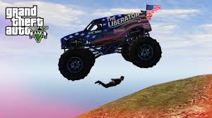 SKYDIVE UNDER MONSTER TRUCK! - (GTA 5 Top 10 Stunts) - Hazardous ... Strobe Umbrella Light Luxury Plow Truck Kits Best Rated In Bed Tailgate Liners Helpful Customer 2017 Ford F250 First Drive Consumer Reports New Pickup Trucks Top 10 2016 Youtube Top Coolest We Saw At The 2018 Work Show Offroad 62 Beautiful 2015 Diesel Dig 15 Of Top Rated Back Pain Relief Products That Have Been Proven Of 2012 Custom Truckin Magazine Toyota Tacoma Trd Review An Apocalypseproof Overwhelming Hybrid List The Most American 2019 Ranger Looks To Capture Midsize Pickup Truck Crown