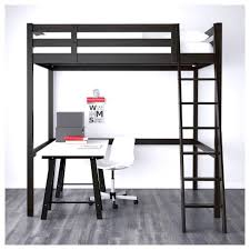 Norddal Bunk Bed by Bunk Beds Loft Ikea Remarkable Ikea Birdcages