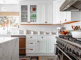 Kitchen Styles Ideas Kitchen Design Ideas Romans Decorating Products Park