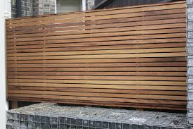 Decorative Garden Fence Home Depot by Paneling Modular And Simple Slatwall Panels Home Depot