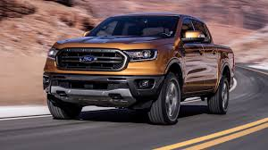 2019 Ford Ranger | MotorWeek Allnew Ford Ranger Compact Pickup Truck Revealed But Its Not For 2019 Reviews Price Photos And Specs 2001 Pickup Truck Item De3614 Sold May 2 Ve Auto Shdown 20 Jeep Gladiator Vs Motor Trend Midsize The Small Is What We Know About The Storm Concept Is Another Awesome Us Doesnt Sensiblysized America Has New Returns Video Test Drive Medium Duty Work Info