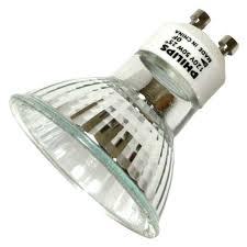 philips 203313 mr16 halogen light bulb