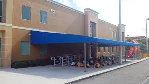 Shade Structures-Miami Awning,Canopies,Residential Awnings. Fixed Awning Residential Gallery Rources Retractable Awnings Miami Motorized Best Fl Atlantic Florida Lawrahetcom Premier Rollout Of Palm Beach St Lucie Martin Alinum Commercial Manufacturer Fort Lauderdale Delray Interior Ami Broward County Your Local Company Bradenton Repair Patio U More Cafree Of Full Fl 33142