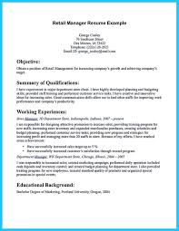 Resume Objective Examples Medical Assistant - Resume ... Attractive Medical Assistant Resume Objective Examples Home Health Aide Flisol General Resume Objective Examples 650841 Maintenance Supervisor Valid Sample Computer Skills For Example 1112 Biology Elaegalindocom 9 Sales Cover Letter Electrical Engineer Building Sample Entry Level Paregal Fresh 86 Admirable Figure Of Best Of