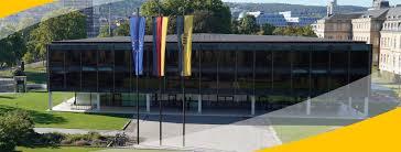 Landtag Baden Württemberg Landtag Baden Württemberg Home