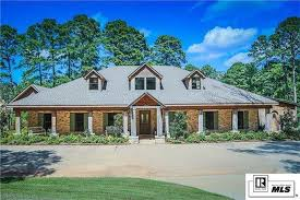 Duck Dynasty' Star Selling His Louisiana Estate [Pictures] Monroe Truck Equipment New Car Updates 2019 20 Scat Ouachita Parish Sheriffs Office Used Intertional 9400i For Sale Alexandria Laporter Stop Wikipedia Duck Dynasty Star Selling His Louisiana Estate Pictures Ironhide Edition Gmc Topkick 6500 Pickup By Photo Whosale Bulk Plant Lott Oil Company Inclott Inc Gabrielli Sales 10 Locations In The Greater York Area Enterprise Certified Cars Trucks Suvs For La Best Reviews Pro Touring Top Release
