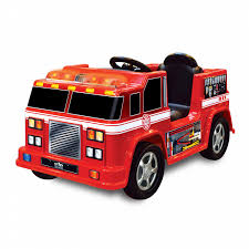 Kid Motorz Fire Engine 6V | Shop Your Way: Online Shopping & Earn ... Fire Truck Clipart Simple Pencil And In Color Fire Truck Kids Engine Ride On Unboxing Review Youtube North Day Parade 2016 Staff Thesunchroniclecom 148 Red Sliding Diecast Alloy Metal Car Water Teamson Childrens Wooden Learning Study Desk Fire Truck For Kids Power Wheels Ride On School 3 Cartoons Cartoon Kid Trucks Lavish Riding Toys Yellow 9 Fantastic Toy Trucks For Junior Firefighters Flaming Fun
