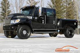 100 Rxt Truck International Truck Mxt Deals On 1001 Blocks