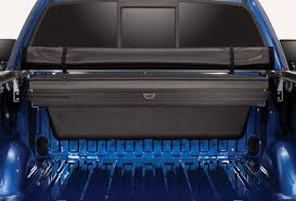 1999-2018 F150/F250/F350 TruXedo TonneauMate Tool Box 1117416 Lightduty Truck Tool Box Made For Your Bed Extang Express Tonneau Cover Free Shipping Boxes Cap World 3 Times When Having A In Will Be Useful Truckdome Storage With Interesting Over The Wheel Well Weather Guard Truck Bed Drawer Drawers Storage Images Collection Of Toolbox Organizer Decked And System Abtl Auto Extras Trifecta 20 16 Work Tricks Bedside 8lug Magazine