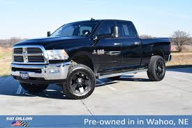 Pre-Owned 2013 Ram 3500 Big Horn Crew Cab In Wahoo #5J823D | Sid ... Preowned 2013 Ram 1500 Laramie Crew Cab Pickup In Vienna J11259a Used Slt At Watts Automotive Serving Salt Lake City Black Express First Look Truck Trend Sport Alliance 52582a Quad Cab Express Pickup Landers Little Capsule Review The Truth About Cars Sherwood Park Tow Test Automobile Magazine Big Horn Bossier 30 Days Of Gas Mileage So Far