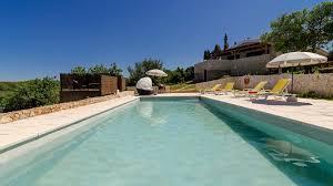 Villa Roxa Portugal EXcellence Luxury Villas