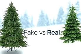 Most Realistic Artificial Christmas Tree Best Trees Feel Real
