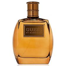 buy guess guess by marciano edt 100ml for him from perfume house