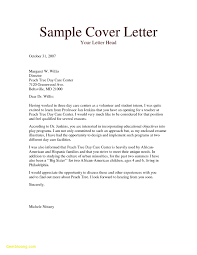 Cover Letter For English Teacher Resume Cover Letter Examples ... 24 Breathtaking High School Teacher Resume Esl Sample Awesome Tutor Rponsibilities Esl Writing Guide Resumevikingcom Ammcobus Resume Objective For English Teacher English Example Shows The Educators Ability To Beautiful Language Arts Examples By Real People Example Child Care Samples Velvet Jobs Template Cv Free Templates New Teaching Position Cover Letter By Billupsforcongress For Fresh Graduate In