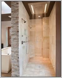 tile ready shower pan tile ready made for tile fiberglass and