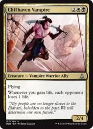 844 best magic the gathering images on pinterest magic cards