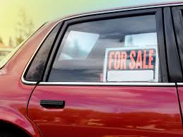 Used Cars Vs. Auto Auctions: Which Is Better? | Bessler U Pull ... Large Noreserve Estate Auction Saturday May 19th 2018 At 930 Am 1999 Mitsubishi Fuso Fe639 Salvage Truck For Sale Or Lease Vehicle Tool Equipment In Prince Albert Saskatchewan By I Bought A And Half Copart F150 Youtube Pickles Blog About Us Australia Dont Buy Salvage Tesla They Said Just Like New Teslamotors Online Auctions Us Now Rebuilt Title Trucks For 2006 Toyota Tacoma Prunner Auto Ended On Vin 1fa6p0hd6e53150 2014 Ford Fusion Se