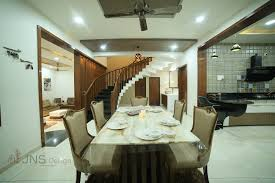 100 Home Interior Designe Ravis Design JNS Design