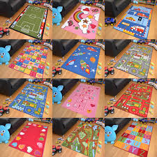 Cute Owl Car Floor Mats by Cheap Childrens Rugs Roselawnlutheran
