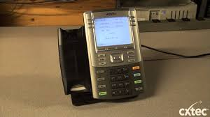 Replace Power Board And Reset Nortel 1140E IP Phones - CXtec Tec ... Ip Phone Nortel Gxp2160 High End Ip Grandstream Networks 1110 Voip Ntys02 Used Dms Technology Inc Nortel 1220 Telephone Icon Buy Business Telephones Systems I2004 Ringers Youtube New Phones In Original Packaging For Sale Om8540 8502 Lg I2002 1230 Avaya 1120e 1140e Replacement Power Board Dc 0517d Fileip Video 1535dscn12022jpg Wikimedia Commons T7208 Charcoal Office Nt8b26aabl Lg 6830 Ntb442aae6 Ebay