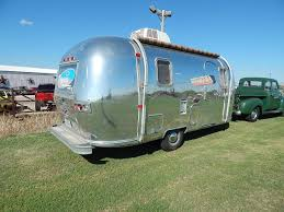 100 Airstream Vintage For Sale 1969 For Sale 2327939