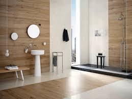 badezimmer fliesen tipps badezimmer badezimmer