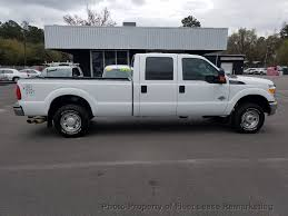 2014 Used Ford Super Duty F-250 SRW Crew Cab 4x4 At Fleet Lease ... Davis Auto Sales Certified Master Dealer In Richmond Va 841 Best Rides Images On Pinterest Pickup Trucks Cars And Ford Garys Sneads Ferry Nc New Used Trucks 1986 Gmc Sierra 2500 4x4 Regular Cab For Sale Near Concord North A Chaing Of The Pickup Truck Guard Its Ram Chevy For Sale 1985 Toyota Truck Solid Axle Efi 22re 4wd 44 Nc Pictures Drivins Chevrolet Apache Classics Autotrader 2013 Laramie Crew Long Bed Am General M52 Military 52 Tires 4x4 Deuce No Reserve Tacoma Models