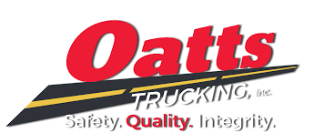 100 Indianapolis Trucking Companies Oatts Inc We Build Our Services One Load At A Time