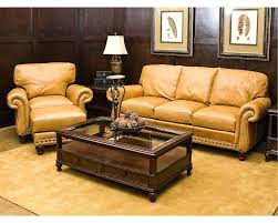 Buchannan Faux Leather Corner Sectional Sofa Chestnut by Leather Sofa Bed Set Repair Kit Tape 16776 Gallery Rosiesultan Com