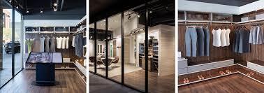 Cabinet Installer Jobs Calgary by California Closets Calgary Alberta U2013 Showroom