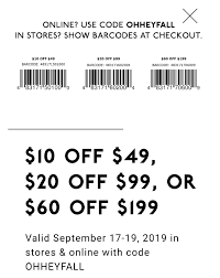 DSW - Up To $60 Off With Minimum Purchase - Expires ... November 2019 Existing Users Spothero Promo Code Big 5 Sporting Goods Coupon 20 Off Regular Price Item And Pin De Dane Catalina En Michaels Ofertas Dsw 10 Off Home Facebook Jcpenney 25 Salon Purchase For Cardholders Jan Grhub Reddit W Exist Dsw Coupons Off Menara Moroccan Restaurant Coupon Code The Best Of Black Friday Sister Studio 913 Through 923 Kohls 50 Womens And Memorial Day Sales You Dont Want To Miss Shoes Boots Sandals Handbags Free Shipping Shoe