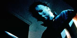 Who Plays Michael Myers In Halloween 1978 by Halloween Remake Casts The Original Michael Myers
