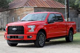 Image Result For Red 2017 F150 Supercrew | Christmas | Pinterest ... Grand Ledge Ford New Used Dealership In Mi F150 Lease Specials Boston Massachusetts 0 Prices Finance Offers Near Prague Mn North Bay Serving On Dealer Truck Deals Wall Township Nj Red Mccombs San Antonios F350 And Wsau Wi Shamaley El Paso Car Me Al Spitzer Inc Is A Cuyahoga Falls Dealer New Car Kochf402lp1660x4 Koch 33 Incentives Near Marlborough Ma
