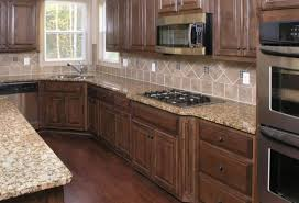 Home Depot Unfinished Kitchen Cabinets by Cabinet Kitchen Cabinets Unfinished Favored Menards Kitchen