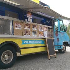 100 Best Food Trucks In San Francisco G Lounge On Twitter FRI 1028 Gloungesf The