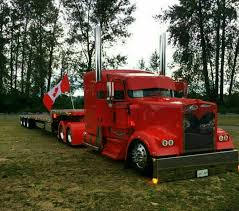 Pin By Rocky1949 Garton On Big Trucks   Pinterest   Biggest Truck ... Big Rig Modern Semi Truck Flat Bed Trailer With Cargo On Parking Semi Truck Show 2017 Pictures Of Nice Trucks And Trailers Medium Duty And Service In Rapids Quality Car Pin By Tim Winemiller On Lost Trucking Companies Pinterest Driver Jobs Mntdl Artisan Vehicle Systems Diesel Hybrid Photo Image Gallery Purple Gold Stock Illustration 766137712 Sleeper 2019 Kenworth T680 Cummins Wayne Truck Trucks Tesla Just Received Its Largest Preorder Of Yet The Verge 10 Quick Facts About Png Logistics