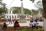 imagem de Mogi das Cruzes São Paulo n-23