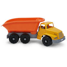 Androni Giant Tipper Sand Truck | ACE Truck Stones On Sand Cstruction Site Stock Photo 626998397 Fileplastic Toy Truck And Pail In Sandjpg Wikimedia Commons Delivering Sand Vector Image 1355223 Stockunlimited 2015 Chevrolet Colorado Redefines Playing The Guthrie News Page Select Gravel Coyville Texas Proview Tipping Stock Photo Of Vertical Color 33025362 China Tipper Shacman Mini Dump For Sale Photos Rock Delivery Molteni Trucking Why Trump Tower Is Surrounded By Dump Trucks Filled With Large Kids 24 Loader Children