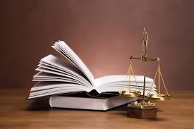 cabinet d avocat a casablanca cabinets d avocats un nouvel associé chez uggc casablanca