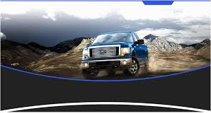 Used Car Dealers In Maine Awesome 41 Used Cars Trucks Suvs In Stock ... Used Dump Trucks In Maine Vast Intertional For Sale By Owner Complete 2012 Ford F 350 4x4 Discount Daves Autoworld Lewiston Me New Cars Sales Steve Winter Varney Buick Gmc Is A Bangor Dealer And New Car Bill Dodge In Westbrook Serving Portland Best Price 2013 Ford F250 Plow Truck Sale Near Sales Woolwich Maine Used Transwest Trailer Rv Of Kansas City Maines Source Pape Chevrolet South Service Utility For N Magazine