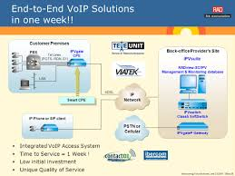 Improving Your Bottom Line With Cost-effective Access Solutions ... Gigaset A580ip Siemens Registration Failed Sip Trunking In The Enterprise Sangoma Hes209m2w Wimax Indoor Voip Wifi Iad User Manual Users Guide Whosale Providers Az Voice Termination From Ringocom Tietechnology Business Phone Services Webinars Easy Starter User Connect To Whosale Routes For Intertional 3cx Basic Traing 31 Configuring Providers Trunks Intertional Pccw Global Service Provider Portal Commetrex Voipcouk Secure Protecting Your Calls Which Keeps You On Hold The Longest Getvoip