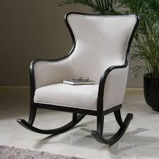 Indoor Rocking Chair Perfect Inspiration About Chair Design - Senja ... Shop Grey Cream Indoor Outdoor Corded Chair Cushion Set On Sale Free 20 Fresh Scheme For Rocking Sets Table Design Black Serendipitaliainfo Rocking Chair Cushion Set Apayislethalorg Fniture Add Comfort And Style To Your Favorite With Perfect Inspiration About Senja Antique Sunbrella Or Cushions Canvas Macaw 2 Pc Foam Etsy Amazoncom Klear Vu Inoutdoor Pad 205 X 19 Replacement Rocker Solid Fabric