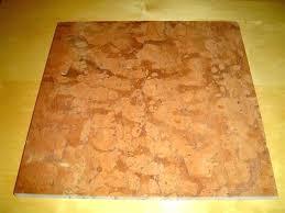 plaque de marbre pour cuisine prix d une plaque de marbre plaque plan travail cuisine 5 plan